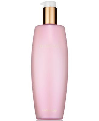 Estée Lauder Beautiful Perfumed Body Lotion, 8.4 oz