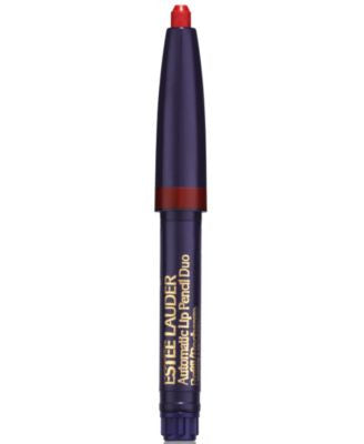Estée Lauder Automatic Lip Pencil Duo Refill,