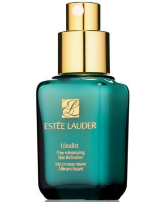 Estée Lauder Idealist Pore Minimizing Skin Refinisher, 1.0 oz