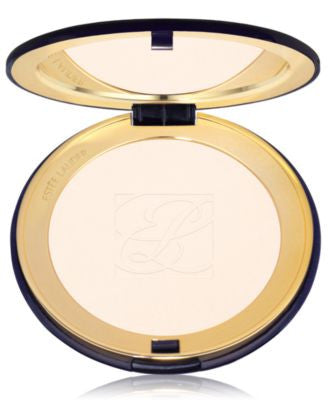 Estée Lauder Lucidity Translucent Pressed Powder, .5 oz