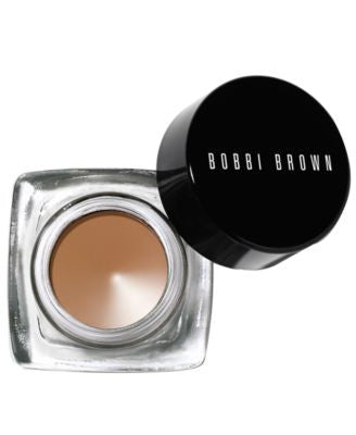 Bobbi Brown Navy & Nude Long-Wear Cream Shadow