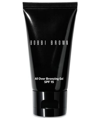 Bobbi Brown All Over Bronzing Gel SPF 15