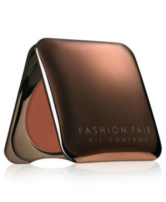 Fashion Fair Regular Pressed Powder