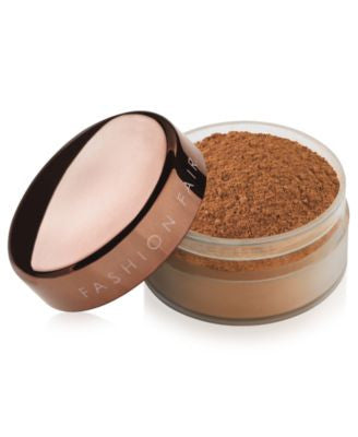 Fashion Fair Loose Powder