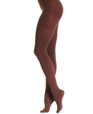 Star Power by SPANX High Waist Shaping Tights