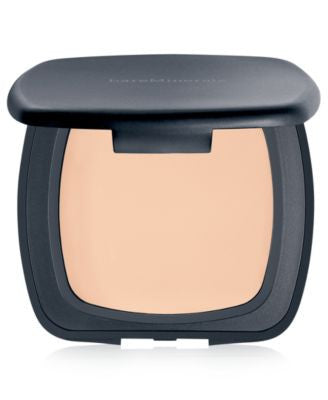 Bare Escentuals bareMinerals Ready Touch Up Veil Broad Spectrum SPF 15