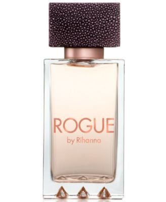Rihanna ROGUE Fragrance Collection