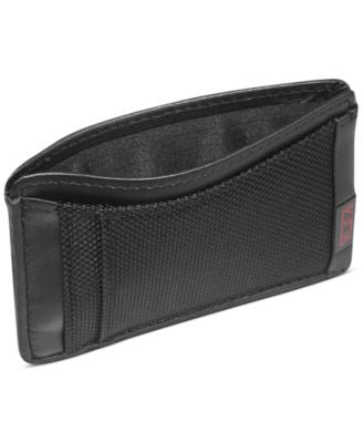 Tumi Wallet, Alpha Card Case & Money Clip