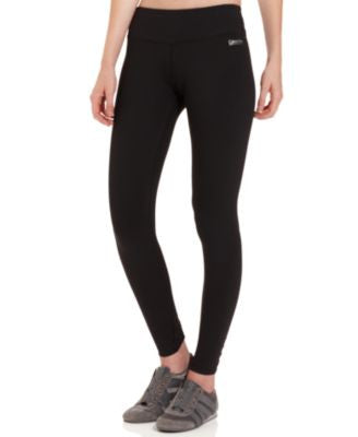 Calvin Klein Performance Active Leggings