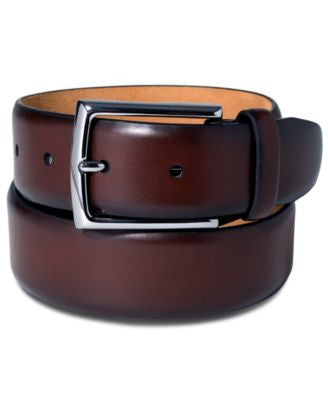 Tasso Elba Dress Belt