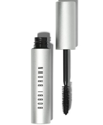 Bobbi Brown Smokey Eye Mascara, 0.2 oz