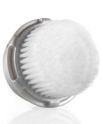Clarisonic LUXE Cashmere Cleanse Facial Brush Head, Single