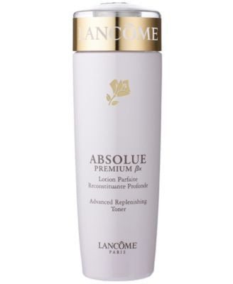 Lancôme Absolue Premium Bx Replenishing Toner, 5.0 oz