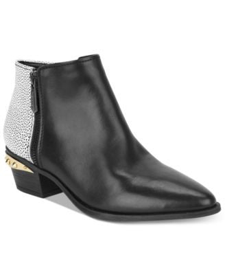 Circus by Sam Edelman Holt Booties