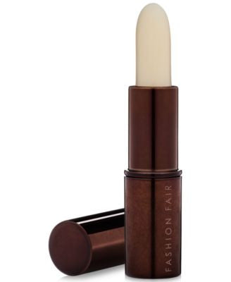 Fashion Fair Lip Moisturizer