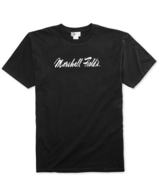 Marshall Field's T Shirt
