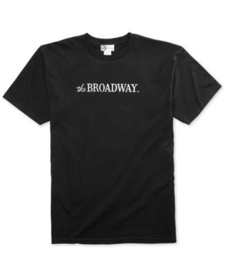The Broadway T-Shirt