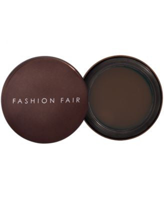 Fashion Fair Cover Tone® Concealing Crème