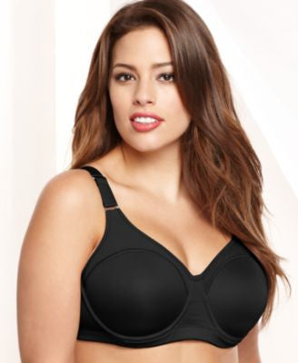Playtex Play Outgoer Bra 4910