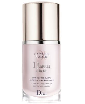 Dior Capture Totale DreamSkin, 1 oz