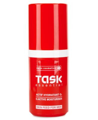 Task Essential Skin Feed Hydrating Moisturizer, 1.7 oz