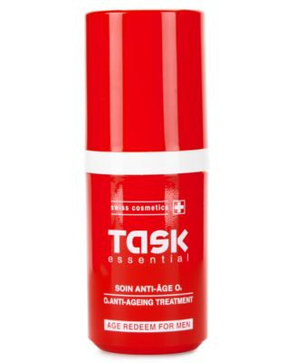 Task Essential Age Redeem Anti-Aging Treatment, 1.7 oz
