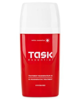 Task Essential System Red Regenerative Treatment, 1 oz