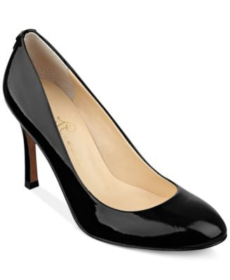Ivanka Trump Janie Pumps