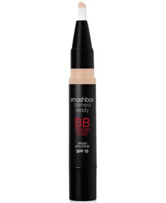 Smashbox Camera Ready BB Cream Eyes SPF 15 Eye Corrector