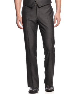 INC International Concepts Men's Royce Pants