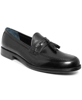 Alfani Men's Arthur Slip-On Loafers