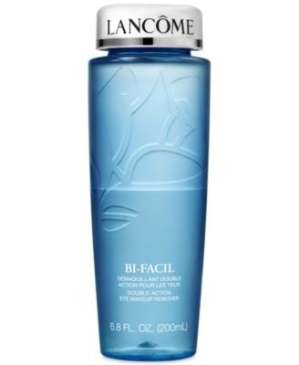 Lancôme Bi-Facil Double-Action Eye Makeup Remover, 6.8 fl oz