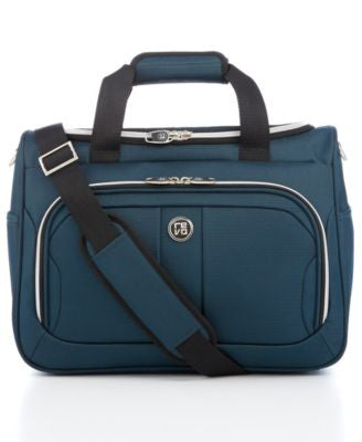 CLOSEOUT! 60% Off Revo Twist 16 Boarding Tote, Only at Vogily
