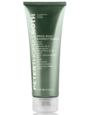 Peter Thomas Roth Mega-Rich Conditioner, 8.0 oz