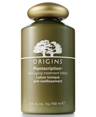 Origins Plantscription Treatment Lotion 5.0 fl. oz.