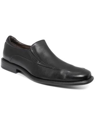 Johnston & Murphy Tilden Loafers