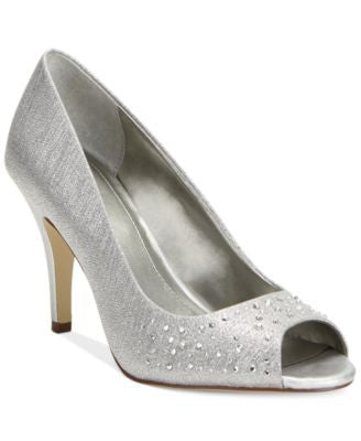Style&co. Monaee Pumps, Only at Vogily