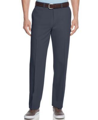 Tommy Bahama Men's Core St. Thomas Flat Front Pants