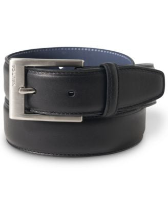 Nautica Glove Nappa Dress Belt