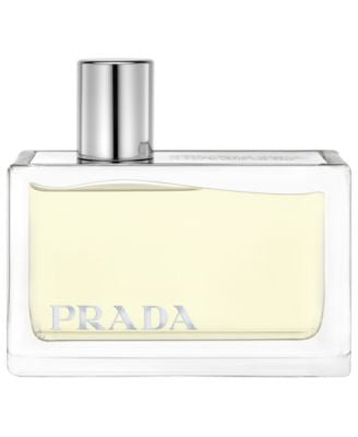 Prada Women's Collection