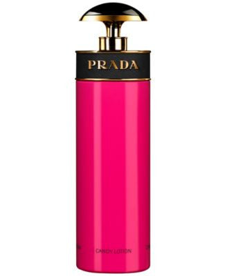 Prada Candy Body Lotion, 5.1 oz