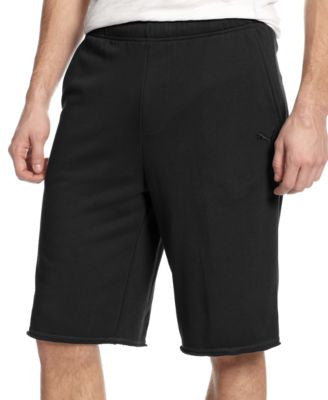 Puma Men's Sweat Shorts