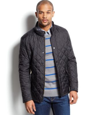 Barbour Men's Fly Away Chelsea Jacket