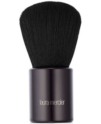Laura Mercier Body Bronzer Brush