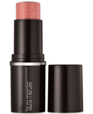 Laura Mercier Bonne Mine Stick Face Colour, 0.38 oz
