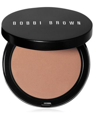 Bobbi Brown Raw Sugar Illuminating Bronzing Powder