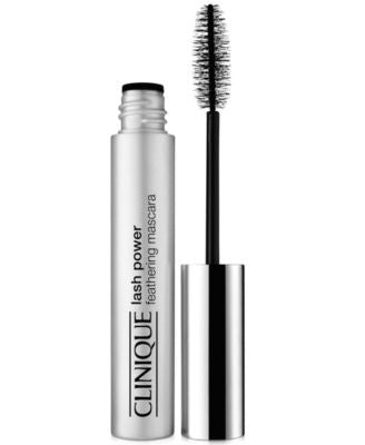 Clinique Lash Power Feathering Mascara, 5.5 ml