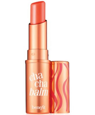 Benefit Cosmetics Lip Tint Hydrators Lip Balm - ChaChabalm