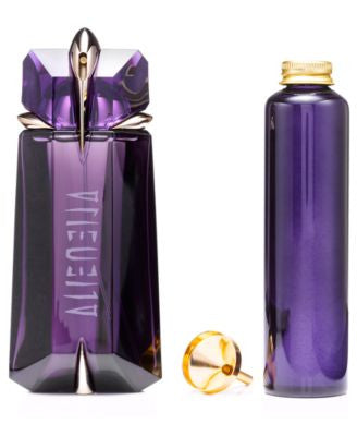 ALIEN by MUGLER Refillable Fragrance Collection