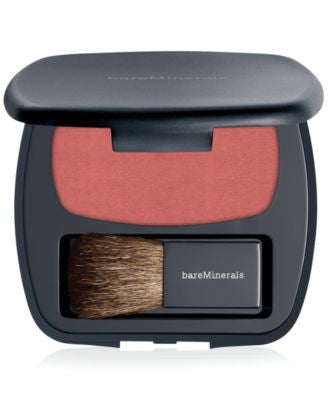 Bare Escentuals bareMinerals Ready Blush - The Natural High